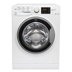 hotpoint ariston rdsg 86207 s it machine laver s chante pas cher. Black Bedroom Furniture Sets. Home Design Ideas