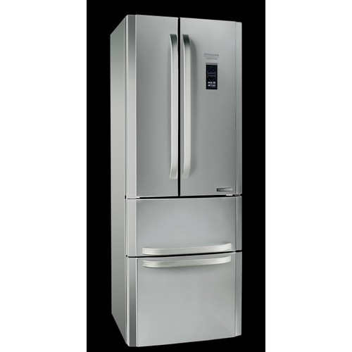 frigo 70 cm largeur awesome frigo 70 cm largeur with