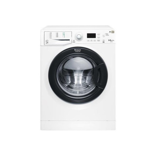hotpoint futura fdg 8640bs eu machine laver s chante pas cher. Black Bedroom Furniture Sets. Home Design Ideas