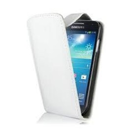 House Etui Coque Samsung Galaxy Core Plus Clapet (Sm-G350) Stylet
