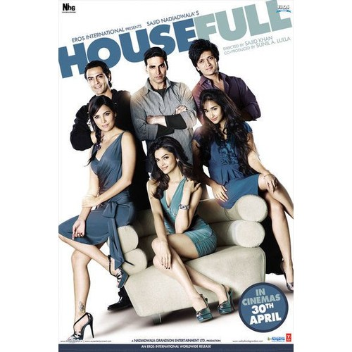 Housefull bollywood movie dvd dvd zone 2 - Regarder coup de foudre a bollywood gratuitement ...