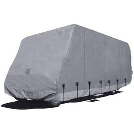 Housse Bache Camping Car Sur Mesure Xxl 84