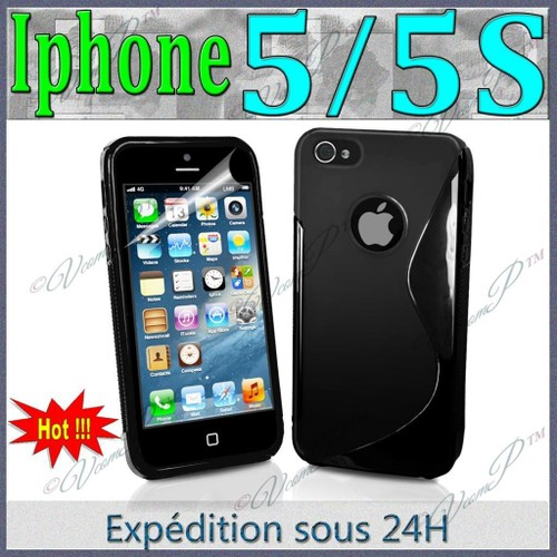 coque iphone 6 soupe