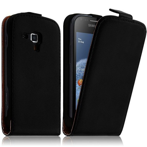 housse coque etui pour samsung galaxy trend s7560 sur priceminister