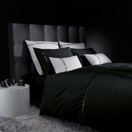 couette t les bons plans de micromonde. Black Bedroom Furniture Sets. Home Design Ideas