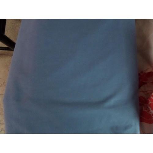 Housse de couette bleue achat et vente priceminister for Housse de couette bleue