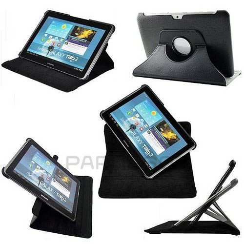 protection tablette samsung galaxy tab 2 valdiz. Black Bedroom Furniture Sets. Home Design Ideas