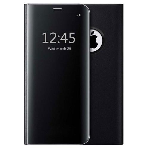 coque iphone 6 clapet