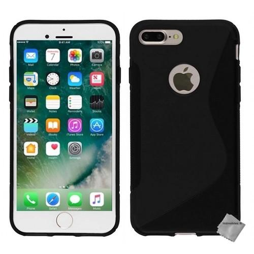coque iphone 8 plus film