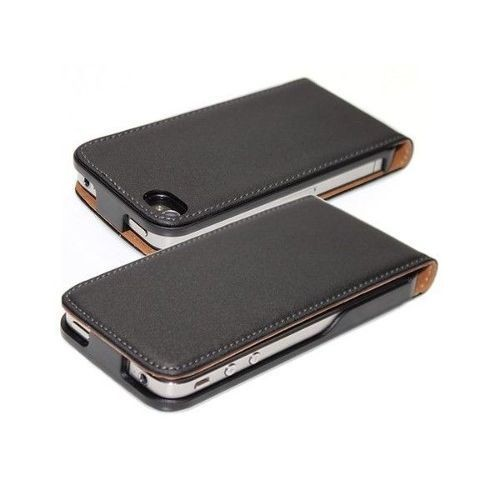 coque iphone 4 etui