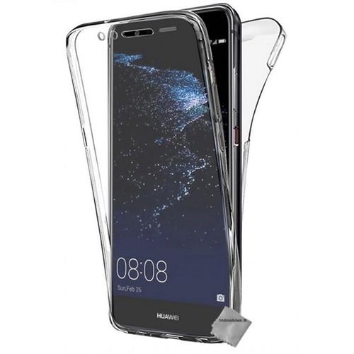 coque teléphone huawei p10