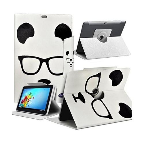 housse etui motif mv09 universel l pour tablette archos. Black Bedroom Furniture Sets. Home Design Ideas