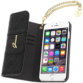 coque iphone 6 s guess