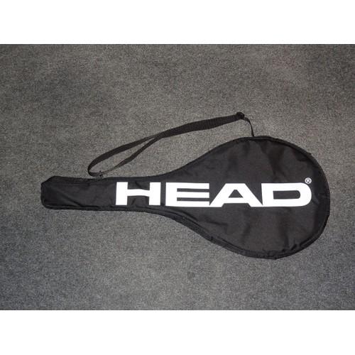 housse raquette tennis head achat et vente