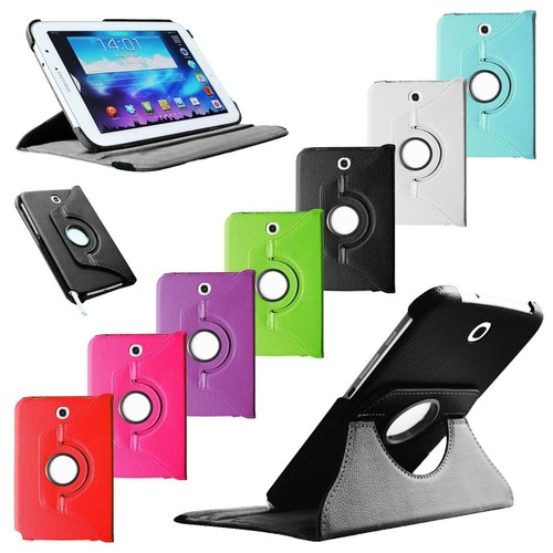 Housse 360 pour tablette samsung galaxy note 8 0 n5100 for Housse galaxy note 4
