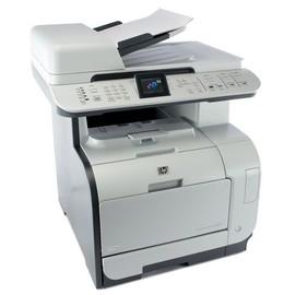 hp color laserjet cm2320 mfp imprimante multifonction. Black Bedroom Furniture Sets. Home Design Ideas