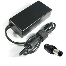 Hp G62-B38et Chargeur Batterie Pour Ordinateur Portable (Pc) Compatible (Adp58)