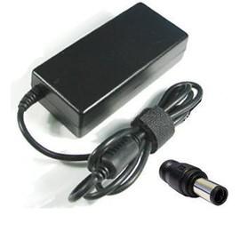 Hp Pavilion Dv5-1210ef Chargeur Batterie Pour Ordinateur Portable ...