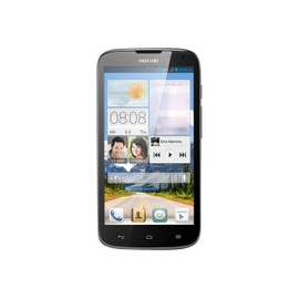 Huawei Ascend G610 4 Go Noir Android 4.2 (Jelly Bean)