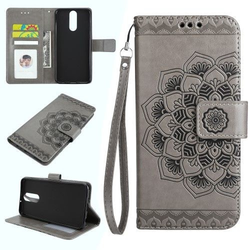 100% True Logicom Le Starter L Universal Etui Case Cover Housse Mobile Coque Cases, Covers & Skins Cell Phone Accessories