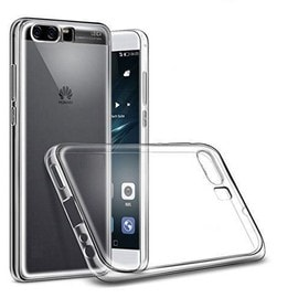 coque huawei p10 pack