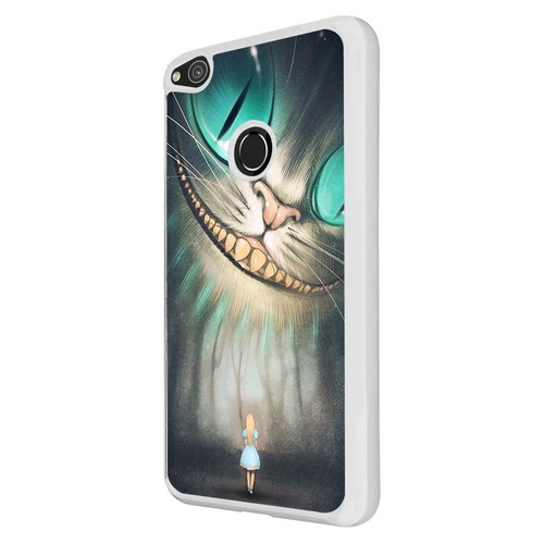 coque alice huawei p8 lite 2017