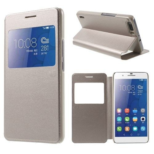 coque smartphone huawei p8