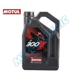 huile moteur pour moto motul 300v 4t 15w50 4 litres achat et vente. Black Bedroom Furniture Sets. Home Design Ideas