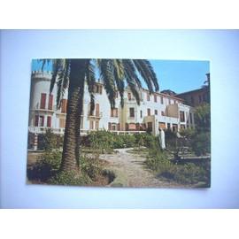 hyeres les palmiers var maison de repos sainte marie des anges. Black Bedroom Furniture Sets. Home Design Ideas