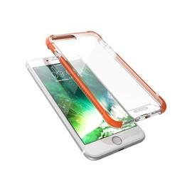 coque i-blason iphone 7