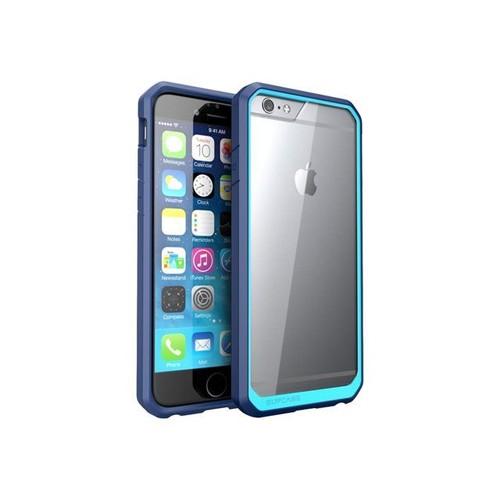 coque iphone 6 i blason