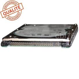 IBM IC25N020ATMR04-0 (Hitachi Travelstar) - Disque dur interne