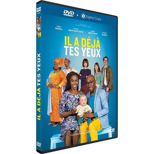 498bf5a4c47 il-a-deja-tes-yeux-dvd-copie-digitale-1110149476 L.jpg