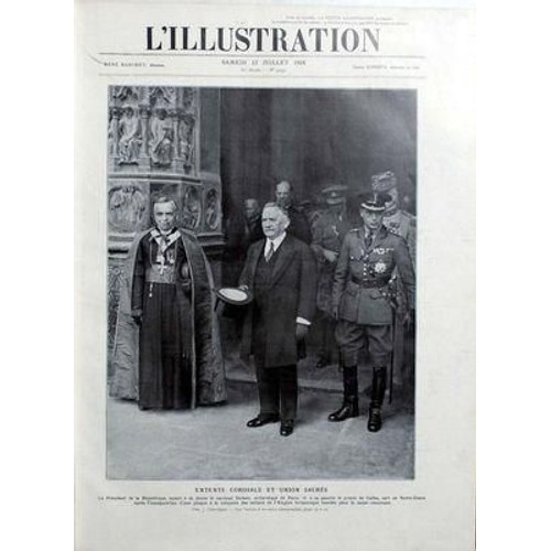 fb4c6244ee14f9 illustration-l-n-4245-du-12-07-1924-entente-cordiale-et-union-sacree-le-cardinal-dubois-archeveque-de-paris-et-le-prince-de-galles-1026810813 L.jpg