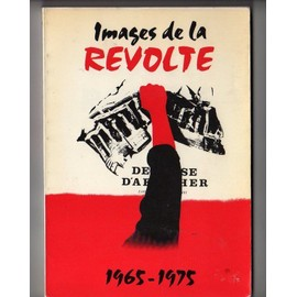 http://pmcdn.priceminister.com/photo/images-de-la-revolte-1965-1975-de-steef-davidson-livre-869730378_ML.jpg