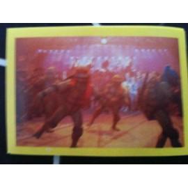 Images Les Tortues Ninja 2 N�136