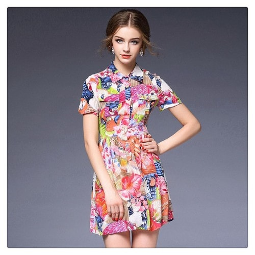 https   fr.shopping.rakuten.com offer buy 1363745808 top-zara-m.html ... 38b9b210b48e