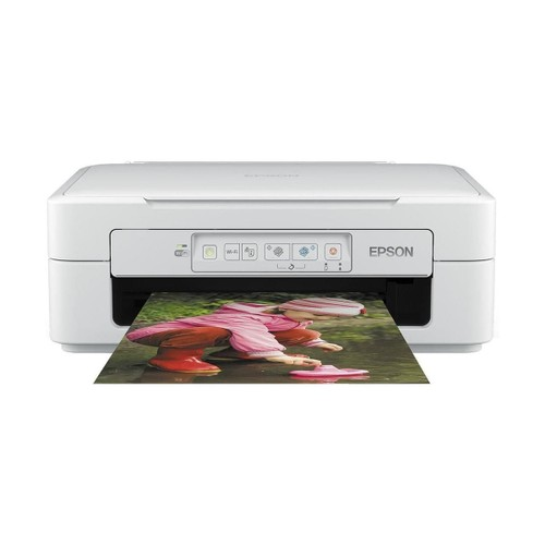 imprimante multifonction jet encre epson xp 247 pas cher. Black Bedroom Furniture Sets. Home Design Ideas