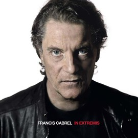 Petite annonce In Extremis - Francis Cabrel