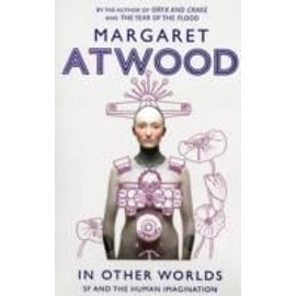 In Other Worlds de atwood margaret