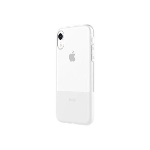 coque iphone xr incipio