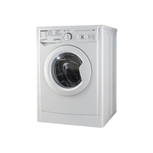 indesit mytime ewc 81252 w fr m machine laver pas cher. Black Bedroom Furniture Sets. Home Design Ideas