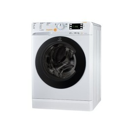 indesit innex xwde 1071481xwkkk eu machine laver s chante pas cher. Black Bedroom Furniture Sets. Home Design Ideas