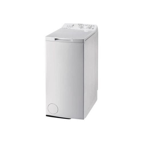 lave-linge indesit pas cher ou d'occasion - l'achat vente garanti