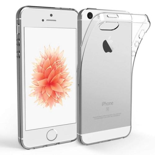 coque iphone 5 gel