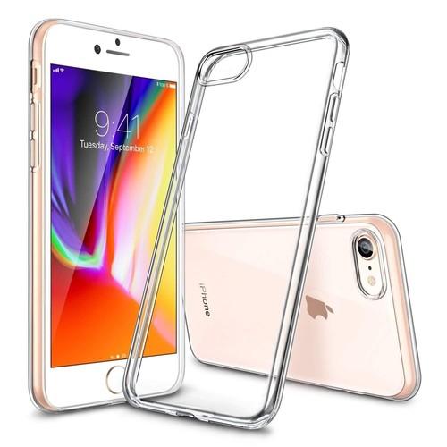 coque iphone 8 silicone souple