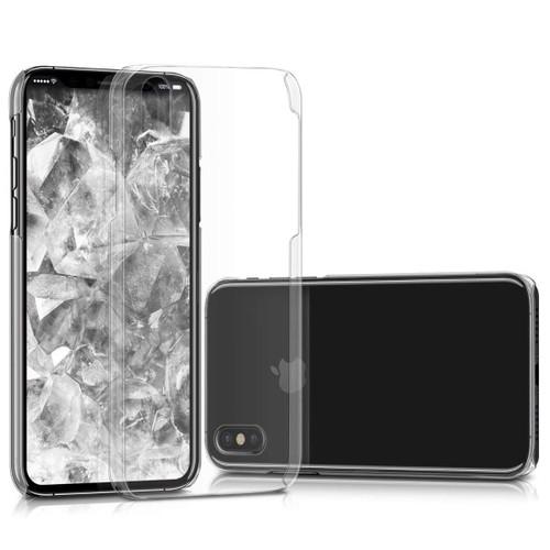 coque iphone x sans fil