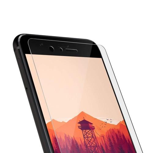 Ineck® Protection Ecran Huawei P10 Verre Trempé Ultra Résistant Dureté 9h  Protecteur Ecran Pour Huawei P10 Lite ... b29d4f844f86