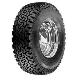 pneu insa turbo ranger 235 65 r17 104s pneu rechape pas cher. Black Bedroom Furniture Sets. Home Design Ideas