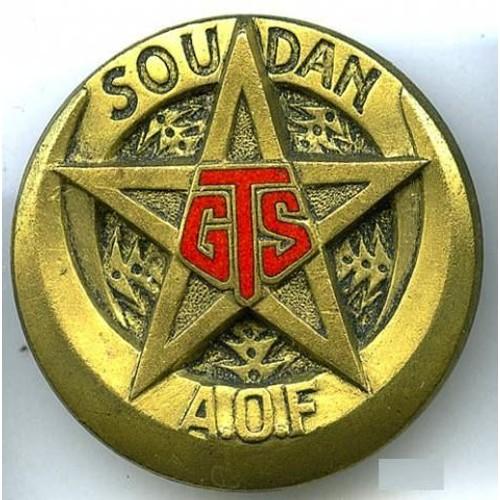 https   fr.shopping.rakuten.com offer buy 3709040058 medaille-1914 ... 319a6749a87